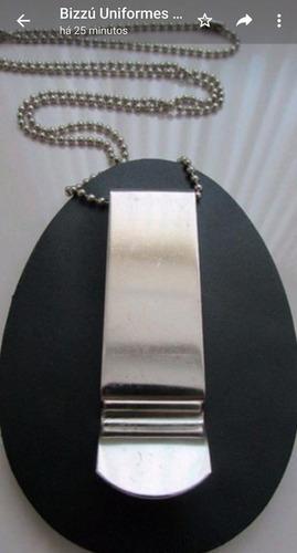 distintivo polícia penal minas gerais