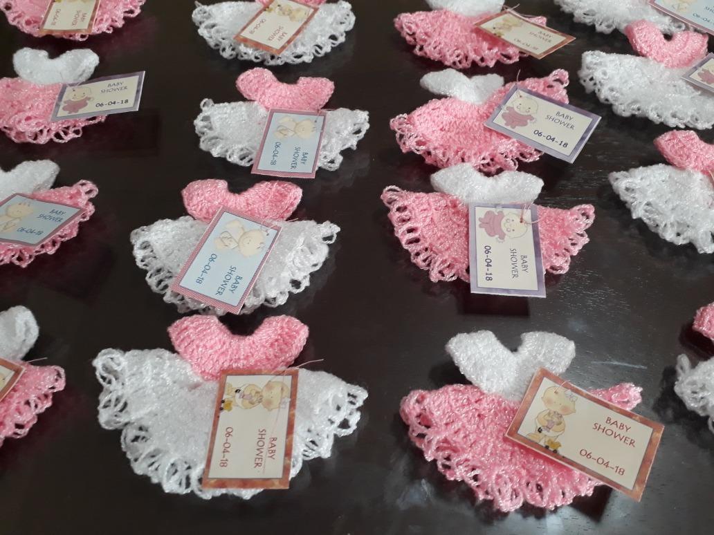Distintivos Baby Shower Nino Nina 15 00 En Mercado Libre
