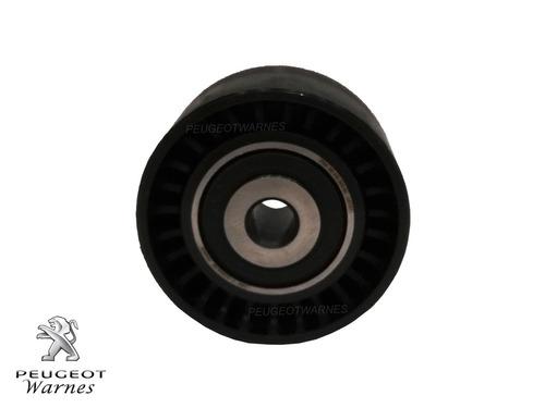 distribucion + bomba 100% originales peugeot 307 sw 1.6 hdi