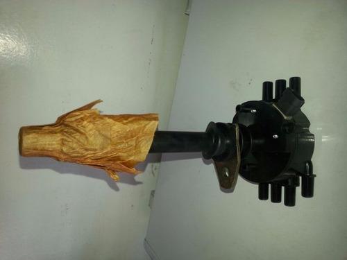 distribucion de encendido para blazer 6 o 8 cil vort teck