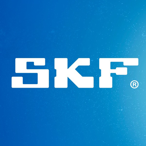 distribucion skf kit