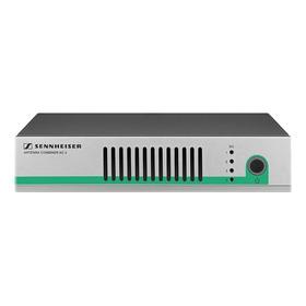 Distribuidor Combinador Antenas Sennheiser Ac3 Combiner Novo