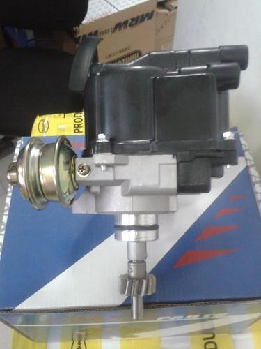 distribuidor corolla avila. motor 1.6 encendido electronico