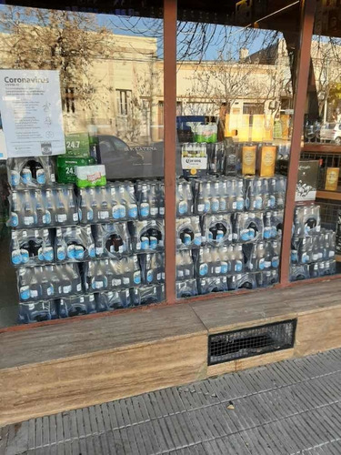 distribuidor de bebidas por mayor excelente precio calidad
