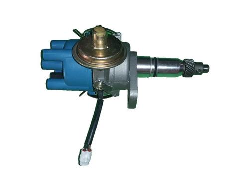 distribuidor de corriente para chevrolet cmv / cmp