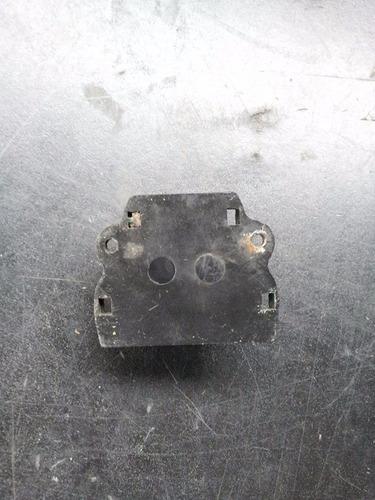 distribuidor de corriente para equipo sonido carro *92 162
