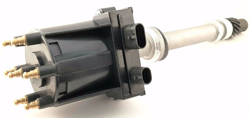 distribuidor de encendido chevrolet tbi v6 4.3l 1103993