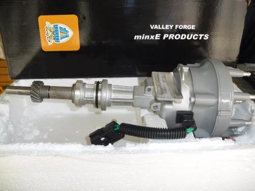 distribuidor de ford 302-351 8 cilindros bronco f150 f350