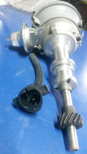 distribuidor de ford 302 8cil. in usa