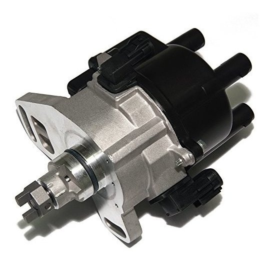 New Ignition Distributor for 1992-1996 5SFE Camry Celica GT MR2 2.2L 4CYL