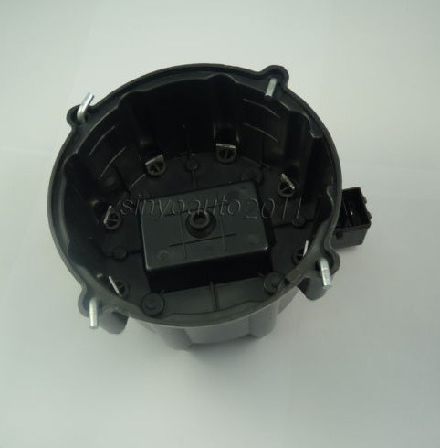distribuidor encendido chevrolet gmc c20 c30 k10 impala