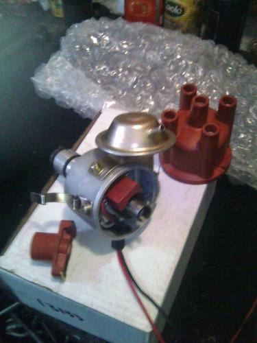 distribuidor encendido electronico fusca brasilia combi