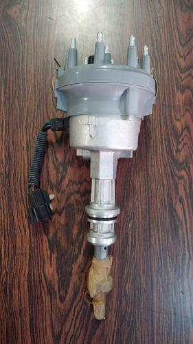 distribuidor ford bronco f-150 f-350 inyección 351 nuevo