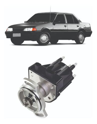 distribuidor gm monza/ kadett/s10 efi 1991 a 1997