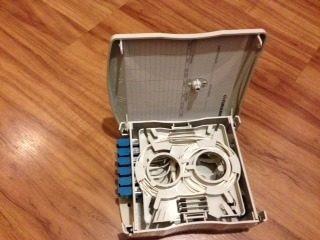 distribuidor interno óptico bw12 seminovo!!!