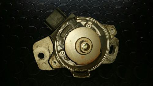 distribuidor montero sport 4 cilindros