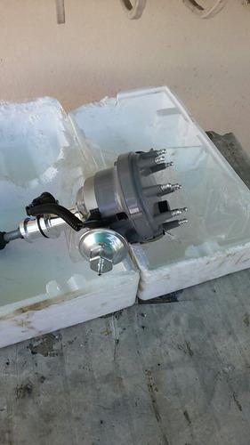 distribuidor para ford 302 lapiz grueso