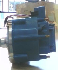distribuidor para motor 262 carburado  6 cilindros