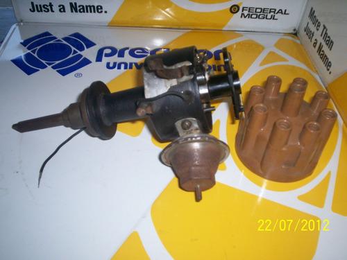 distribuidor para motores dodge 361..413..440