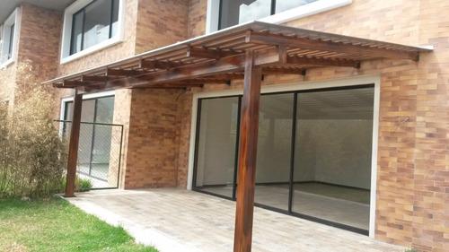distribuidor policarbonato polygal pergolas techos cubiertas