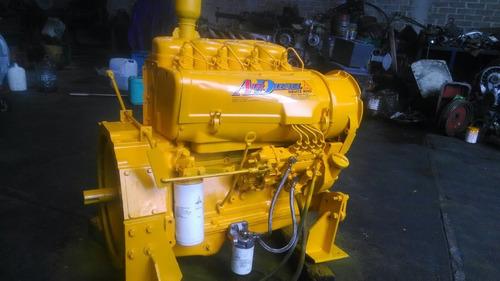 distribuidor refacciones deutz bf6l 913 914 bf1012 1011 2011