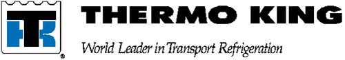 distribuidor thermo king de unidades para buses y camiones