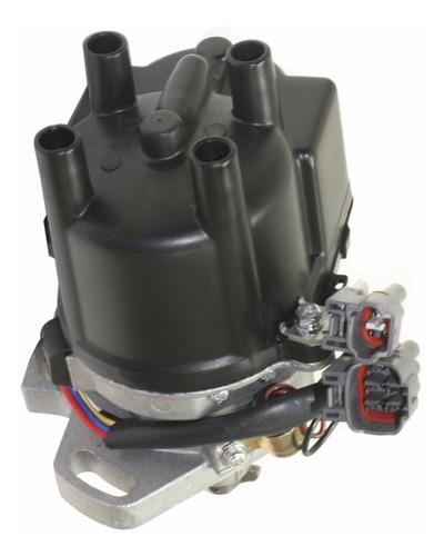 distribuidor toyota corolla motor 4af 7pin