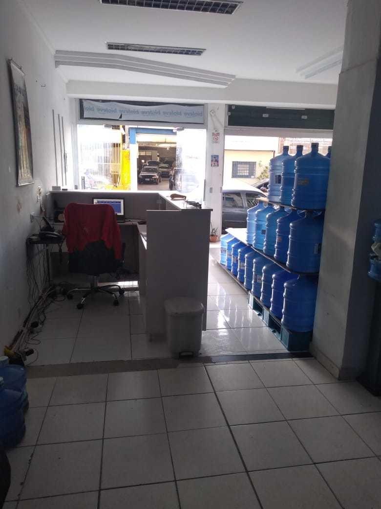 distribuidora de água - tatuapé/zona leste