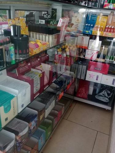 distribuidora de belleza - unidad a $22000000