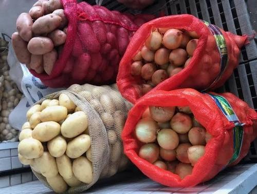 distribuidora de hortifruti hotaru ceasa rj