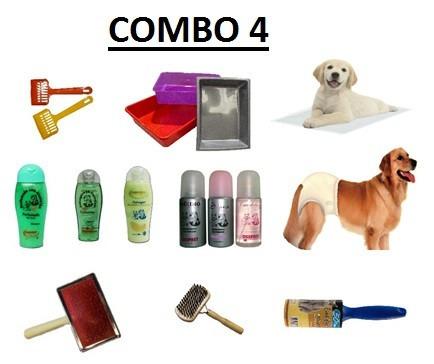 distribuidora mau - todo para tu pet shop! somos fábrica