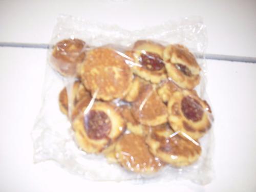 distribuidora mayorista galletitas