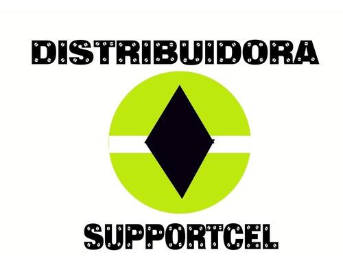 distribuidora supportcel peças para celular e tablet