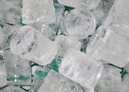 distribuidorala montaña del hielo 2055