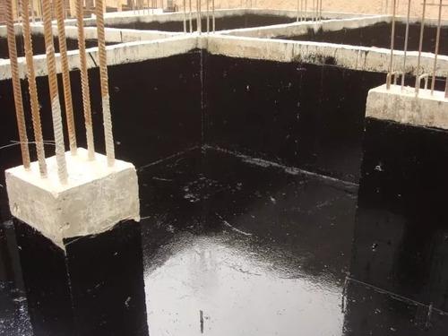 distribuimos en todo peru cemento asfaltico