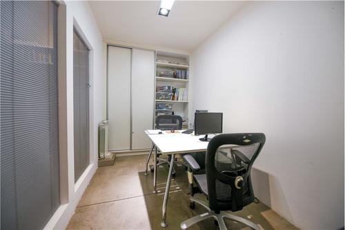distrito arcos amplia oficina o estudio