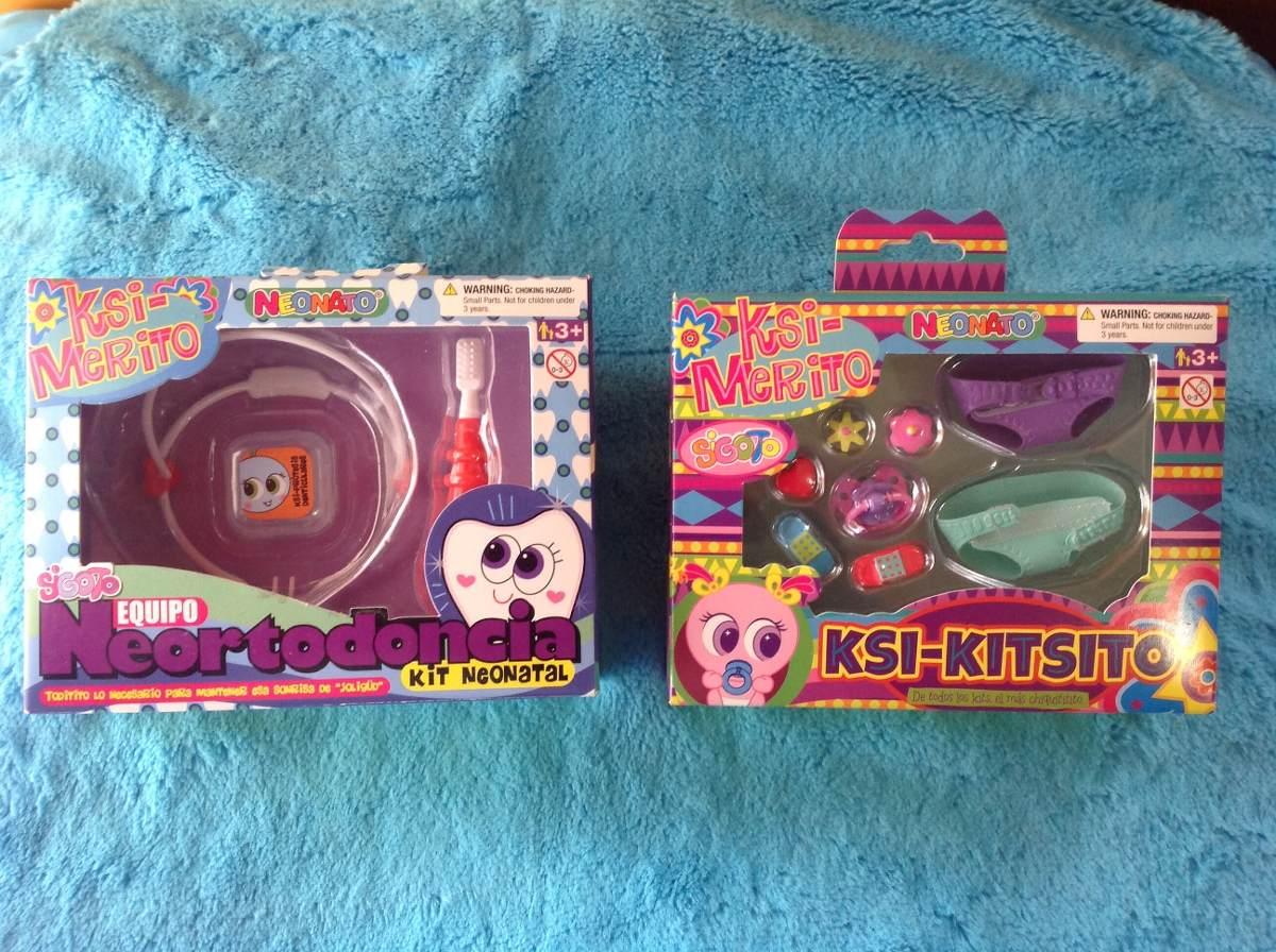 Distroller kit de accesorios casimeritos original - Figuras de lladro precios ...