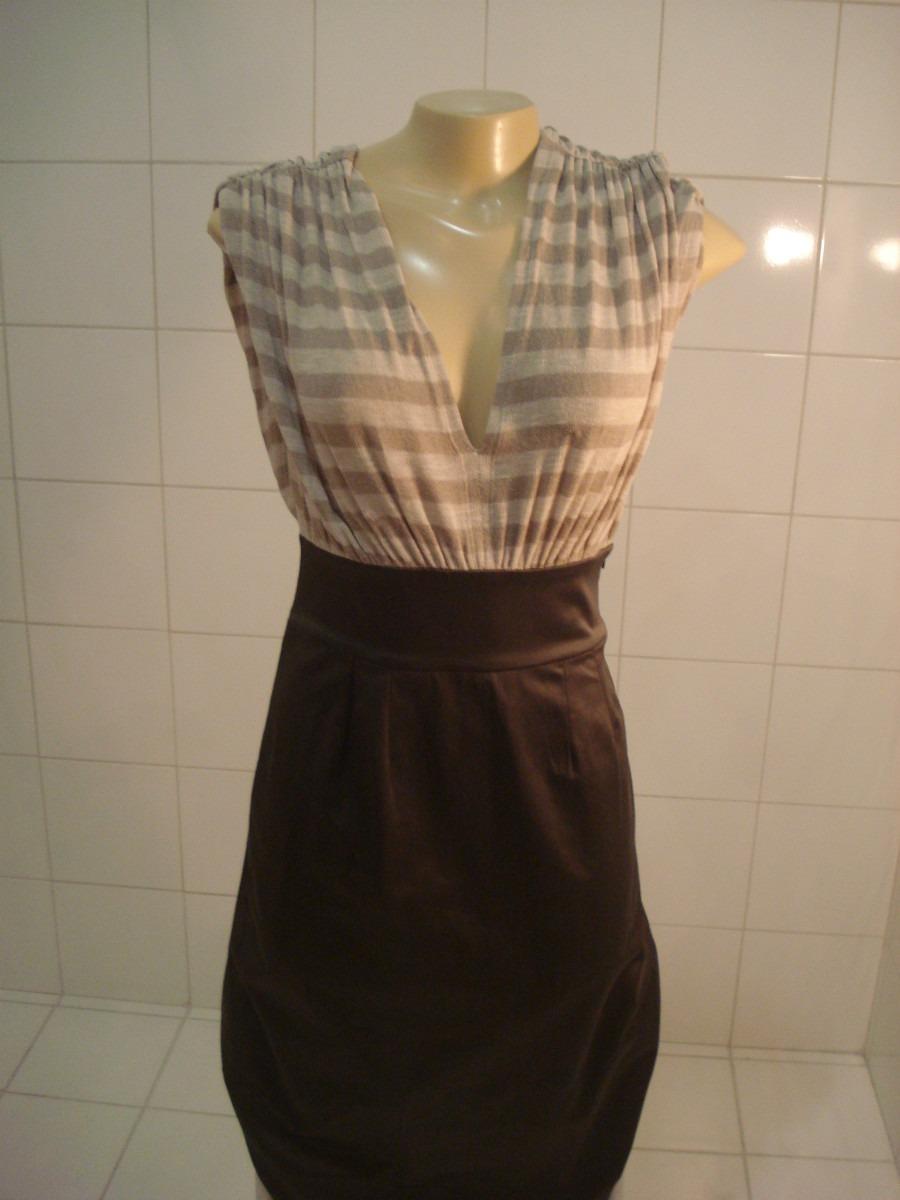 Diva couture elegante vestido r 49 90 em mercado livre for Diva couture