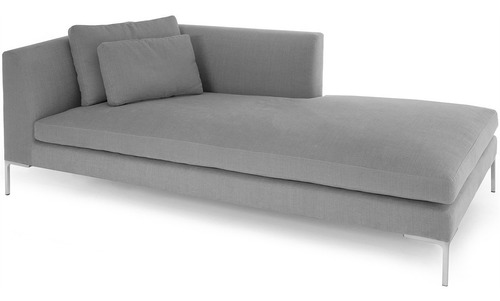 divan chaise longue sillon cama tapizado rafia