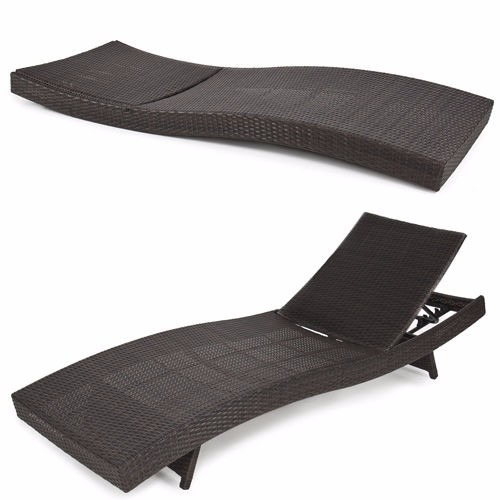 Div n lounge asiento para exterior patio piscina ajustable for Que significa divan