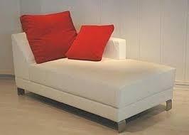 divanes loreto camas comedores puff cojines tela bipiel