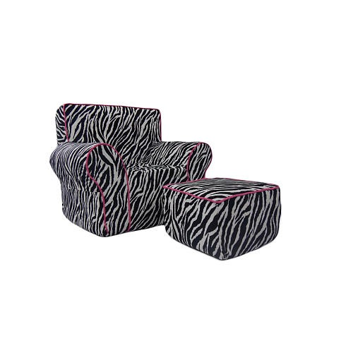 Dorable C Muebles Silla Bandera - Muebles Para Ideas de Diseño de ...