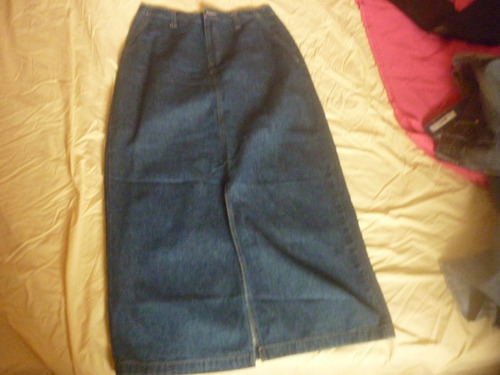 diversos modelos pantalones
