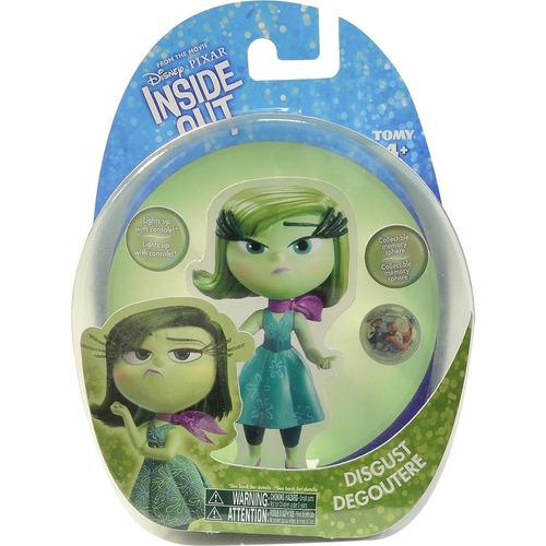 divertida mente boneca basica nojinho - sunny brinquedos
