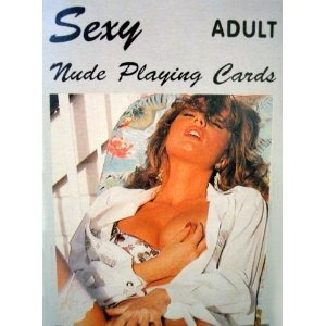 divertidas cartas de mujeres desnudas xxx. precio especial