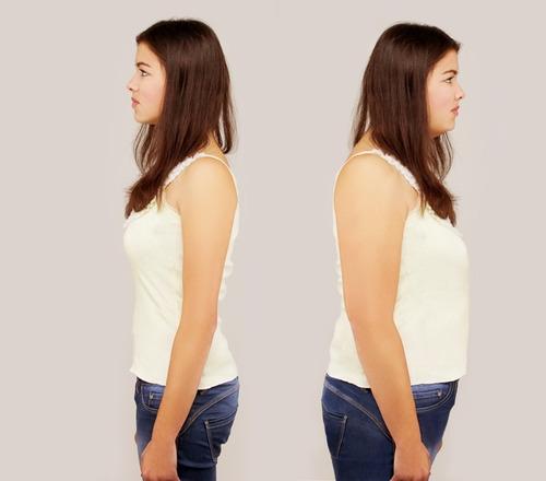 divi-her perder peso, adelgazar, reductor.  r.invima vigente
