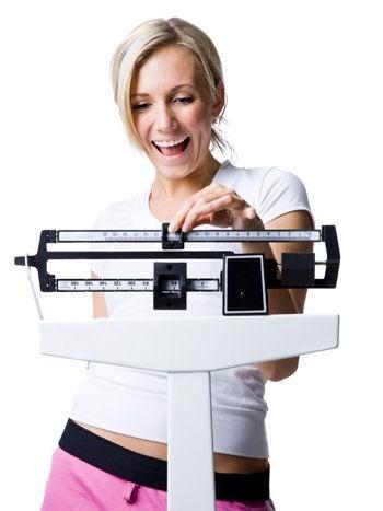divi-her perder peso naturalmente, adelgazar, reductor