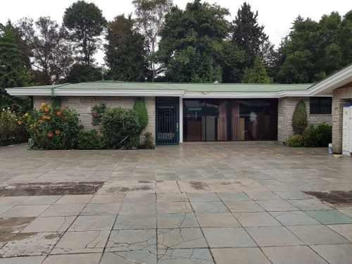 divina casa