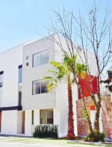 divina casa en condominio horizontal barrio de san francisco magdalena contreras