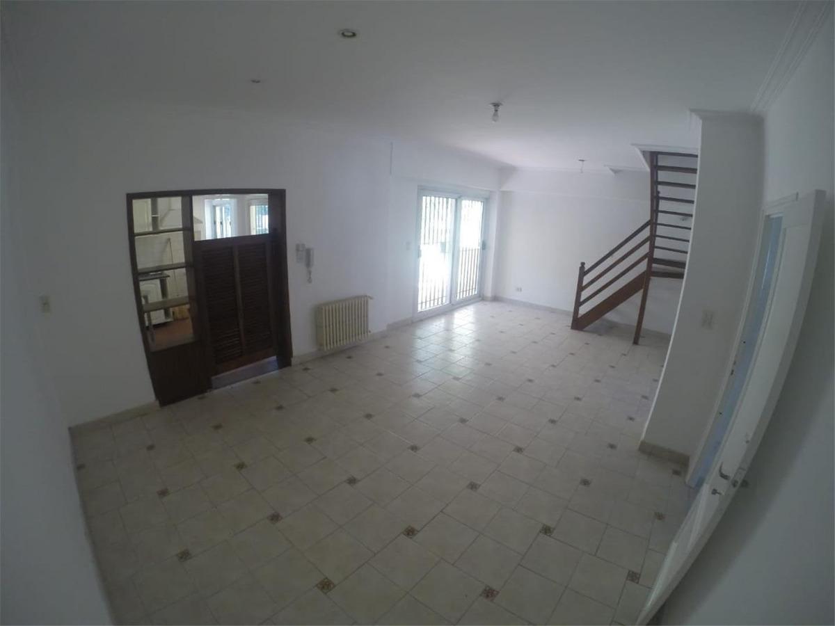 divina casa en venta en fisherton - dellarole 7726